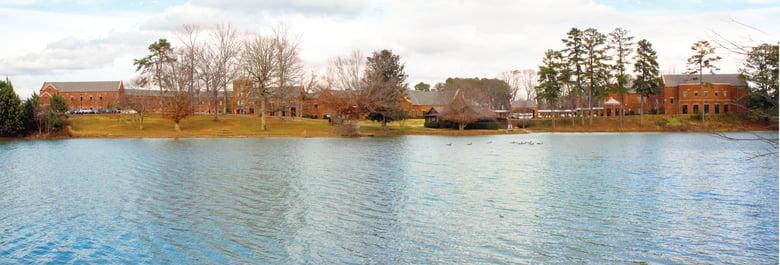 Campus Lake Panoramic.jpg